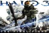 File:Halo 7.jpg