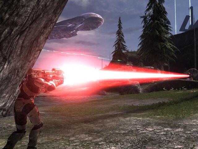 File:Laser Blast.jpg