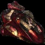 Halo2CovSpectre-transparent