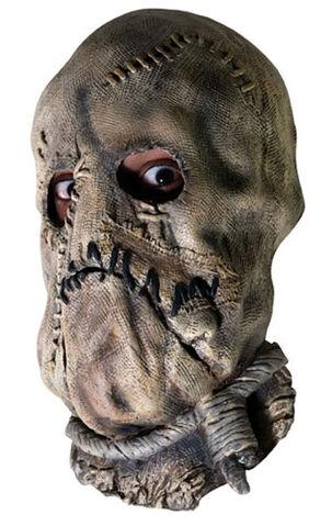 File:Scaecrow face.jpg
