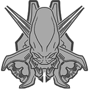 File:TMCC Difficulty LegendaryIcon.png