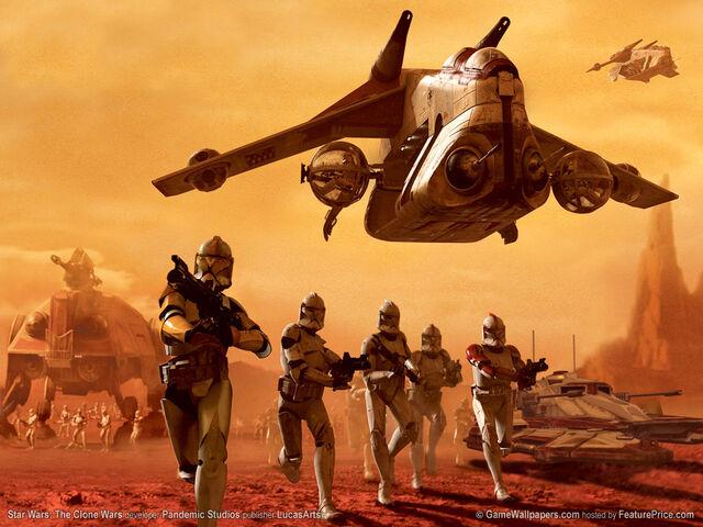 File:1204251462 Wallpaper star wars the clone wars 04 1024.jpg