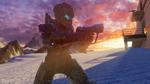 M6D Halo 5 Wield1