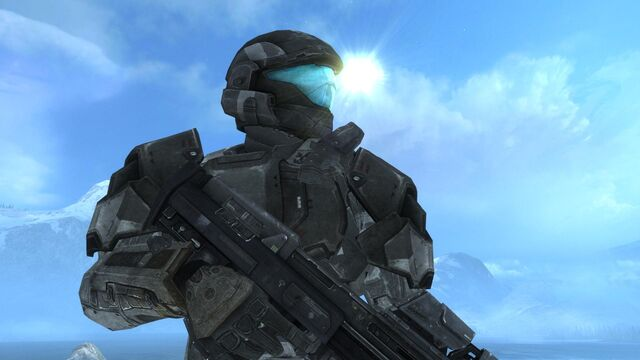 File:USER ODST Eddie Buck.jpg