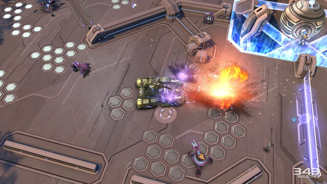 File:HSS Gameplay WeaponsResearch.jpg