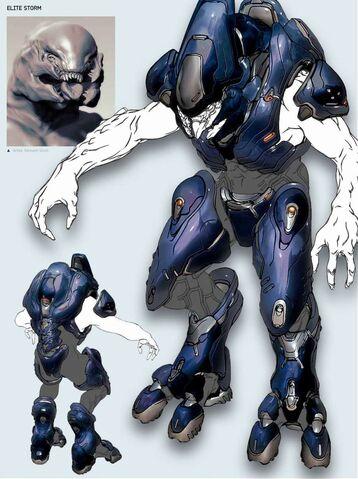 File:Halo 4 artehalo4cortana kotakubr09.jpg