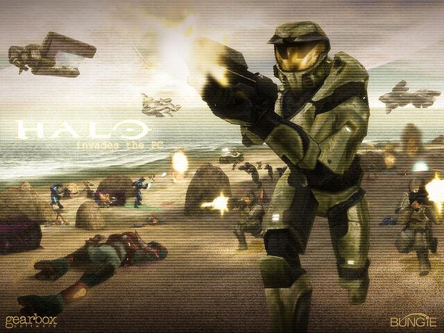 File:Halo Rushing the beachjpg.jpg