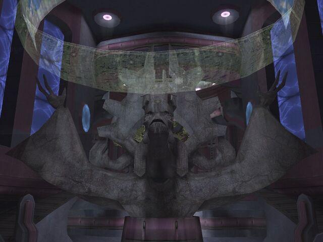 File:Header Gemini.jpg