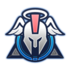 Dominion-hero