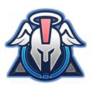 File:Dominion-hero.png