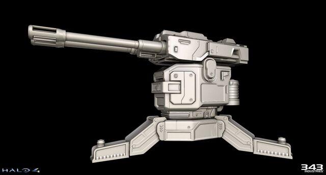 File:H4-UNSC-Artillery-Render-01.jpg
