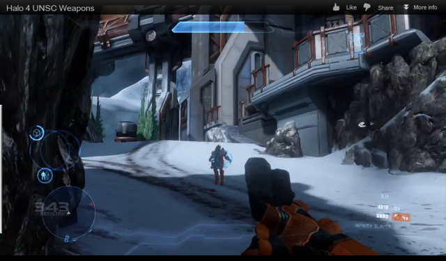 File:Magnum From Halo 4 Trailer.png
