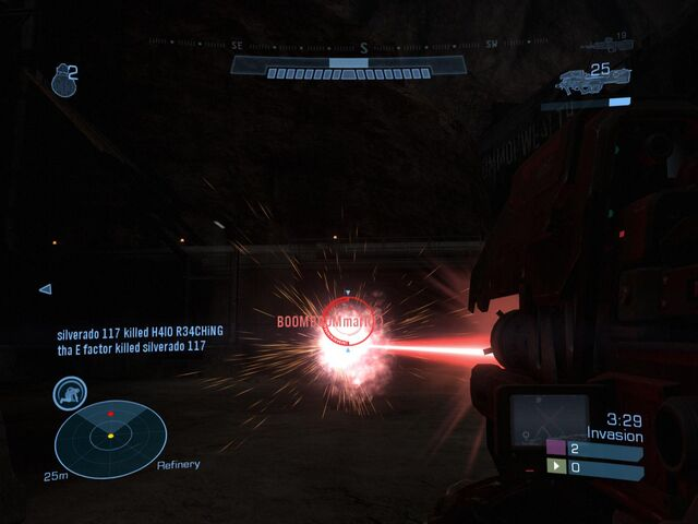 File:Spartan Laser fsp Reticle.jpg