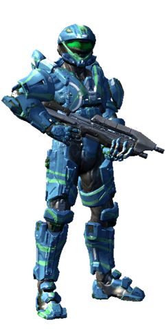 File:Trainmaster718 - Halo 4 - Spartan Model.png