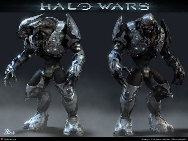 File:Halo Wars - Elite.jpg