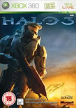 File:USER Halo-3-Box-Art.png