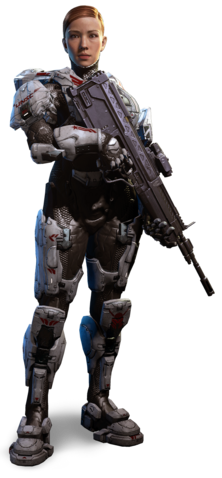 File:H4-Commander Palmer Render.png