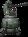 HReach-M71Scythe-AAGT uplift
