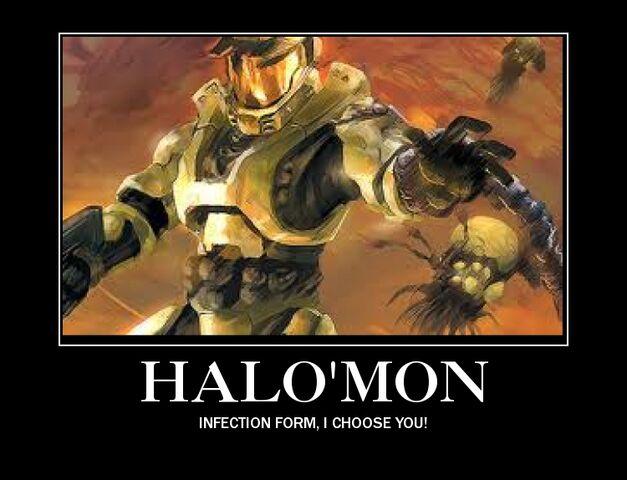 File:Pokémon in Halo.jpg