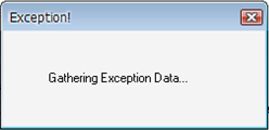 File:Exception.png