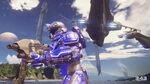 H5G Multiplayer-Warzone Apex7-18