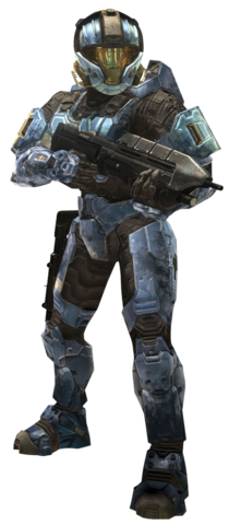 File:Halo3 - CQB Full.png