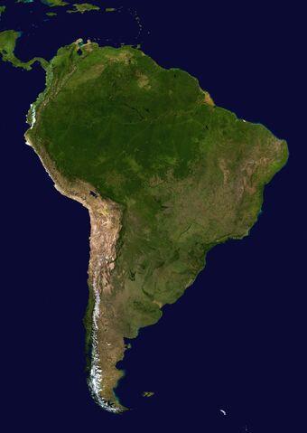 File:South America satellite.jpg