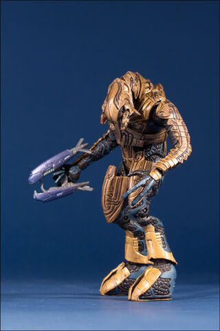 File:CP Halo 3 Arbiter Figure.jpg