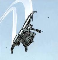 File:FoR Screenshot AV-19SkyHawk Overview6.png