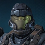 File:Halo Reach helmet jfo 3.jpg