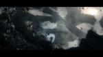 HW2 Cinematic-OfficialTrailer8