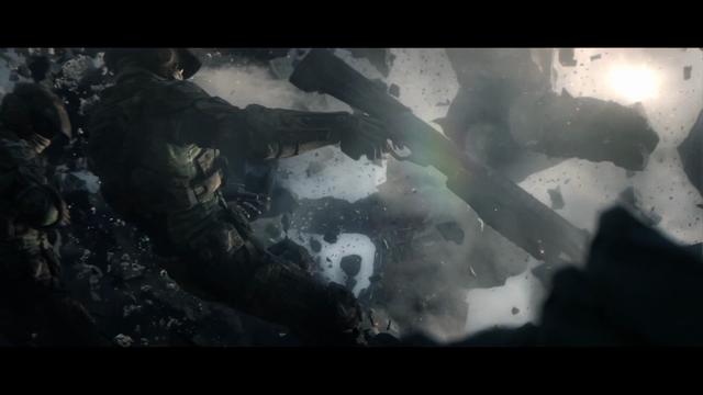 File:HW2 Cinematic-OfficialTrailer8.png