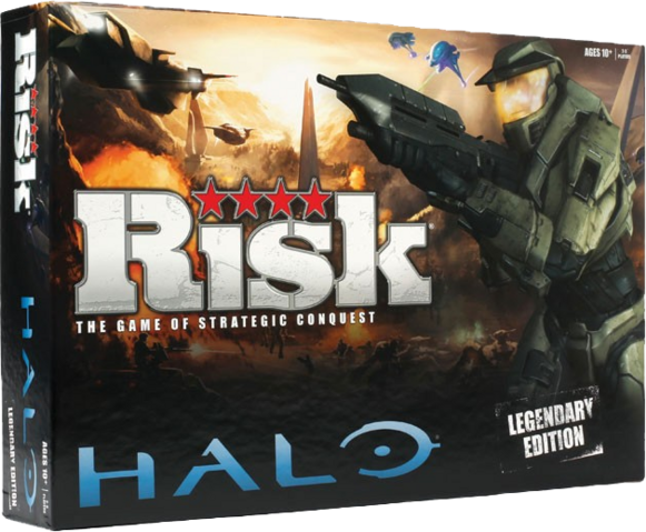 File:USER Risk Halo Legendary Edition.png