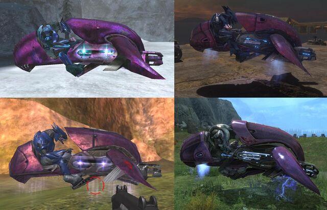 File:Ghost-Elite comparison.jpg