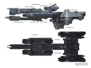 H3 Frigate Concept art.jpg