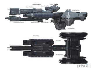 File:H3 Frigate Concept art.jpg