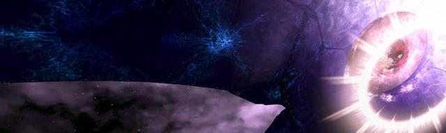 File:Halo Universe Slider 2.png