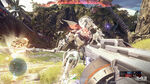 H5G Multiplayer-Warzone Apex7-6