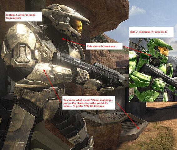 File:Halo-3-master-chief.jpg