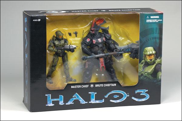 File:Fred Meyer Halo Figures Package.jpg