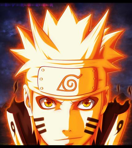 File:Naruto modo sennin bijuu by naruto999 by roker-d6l580y.png