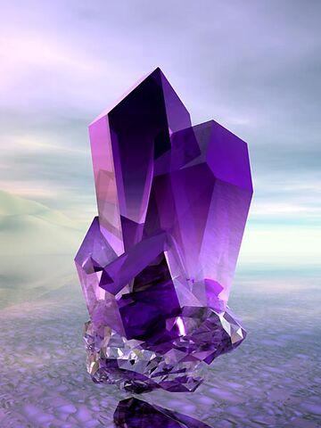 File:Energy crystal.jpg