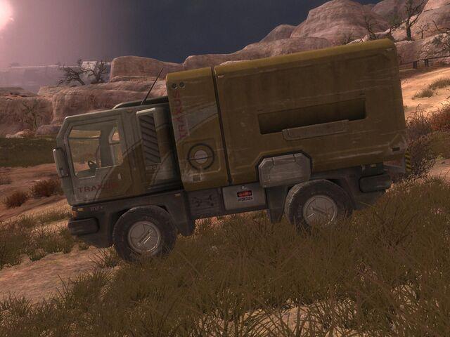 File:Halo Reach - Truck 02.jpg