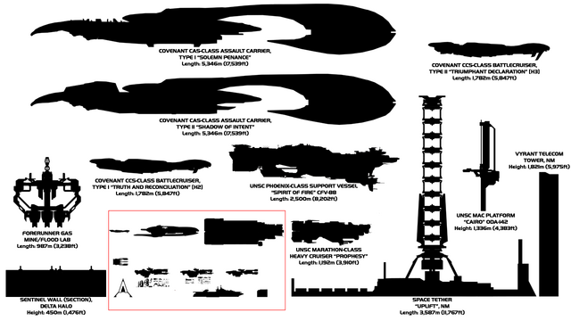 File:06-Ships Large.png