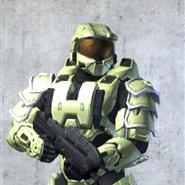 File:Jared-091 in Armor.jpg