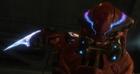 Reach-Zealot face closeup