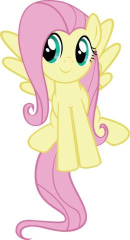 File:Fluttershy by starboltpony-d3du3vc.png