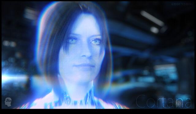 File:H2A CinematicRender Cortana-Close.jpg