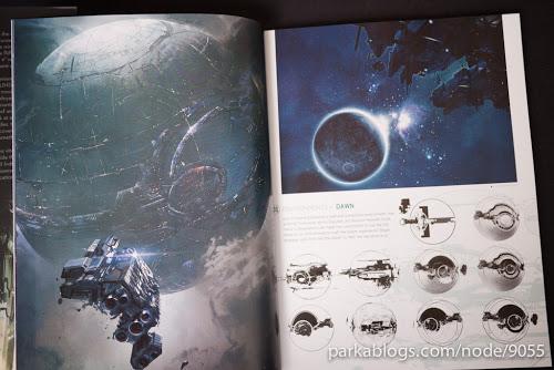 File:Halo-4-2.jpg