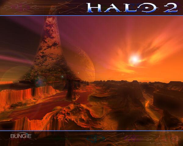 File:Halo2 screen2.jpg